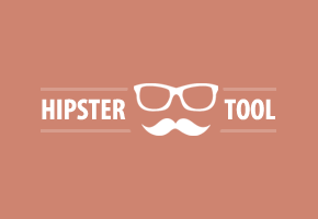 Hipster Tool